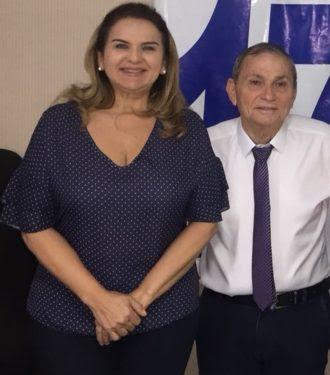 Maura-Jorge-e-Chico-Carvalho-e1536010269390