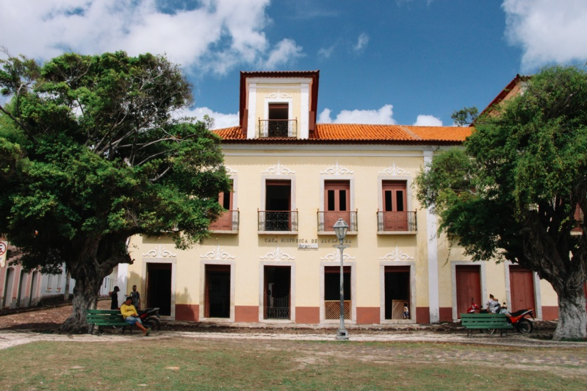 alcantara-maranhao-museu-casa-historica-de-alcantara