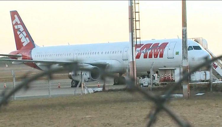 aviao-tam-750x430