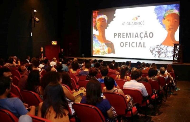 42º-Festival-Guarnicê-de-Cinema-está-com-inscrições-gratuitas-abertas