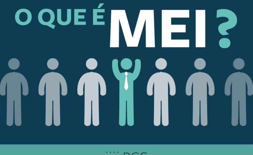 o-que-e-MEI-2-1024x630