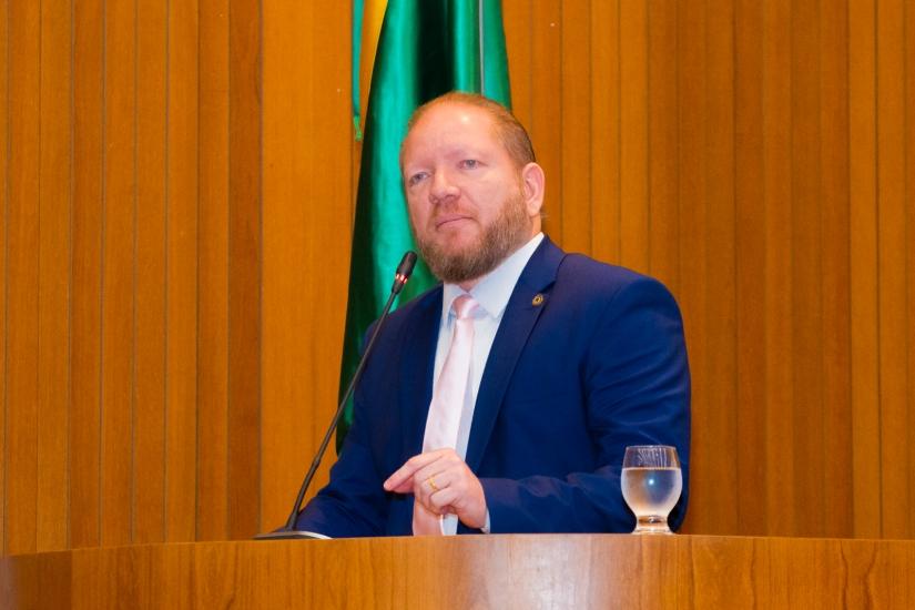 Deputado Othelino Neto (1)