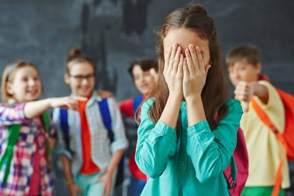 2-bullying