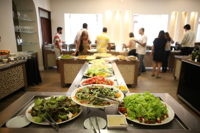 comida-tipica-sao-luis-do-maranhao-Senac_buffet