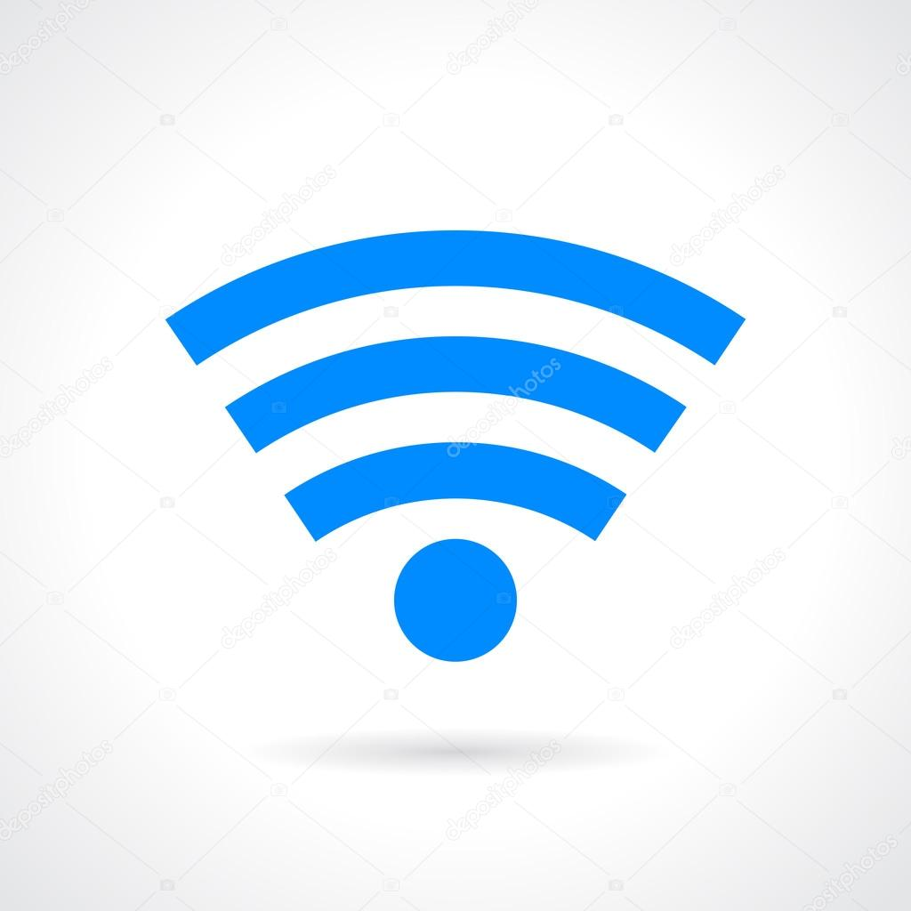 depositphotos_120714626-stock-illustration-internet-connection-symbol