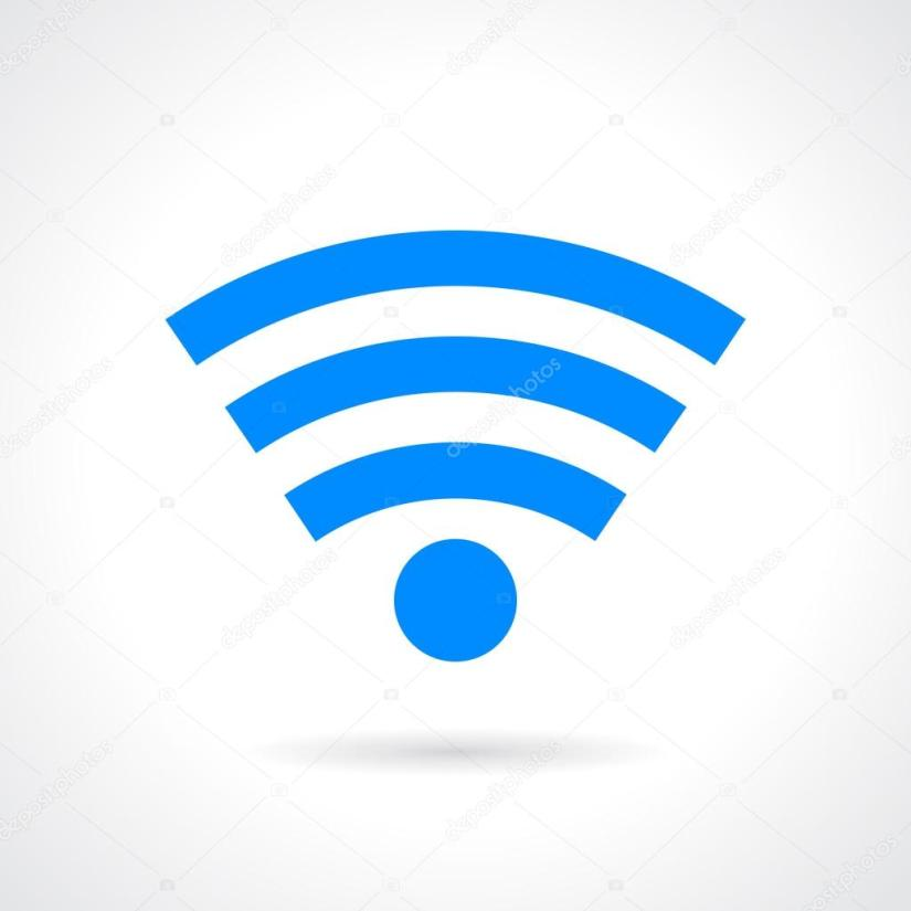 depositphotos_120714626-stock-illustration-internet-connection-symbol