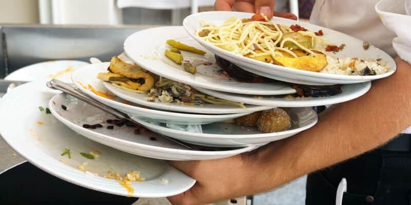 desperdicio-de-alimentos