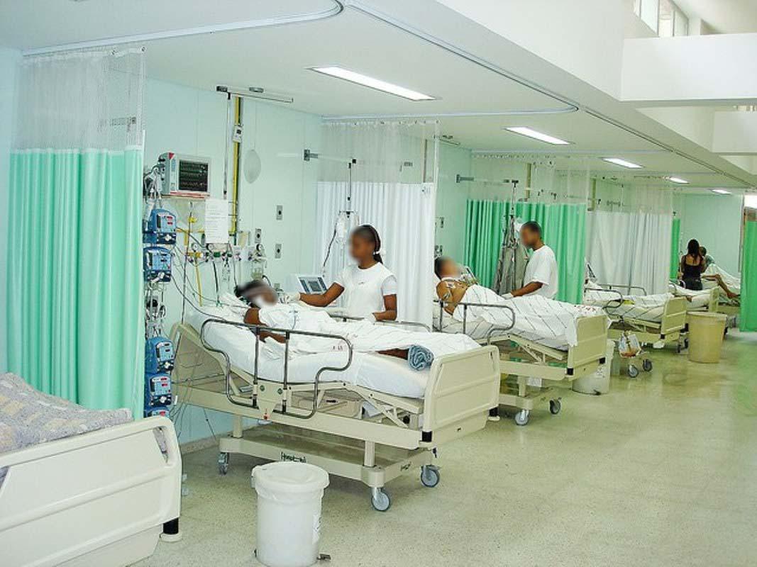 hospital-visita09-13