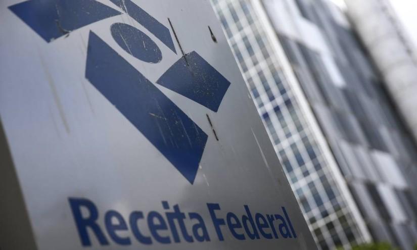 87106879_Superintendencia-da-Receita-Federal-em-Brasilia.