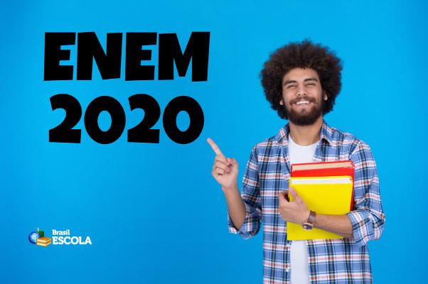 enem-2020 (1)