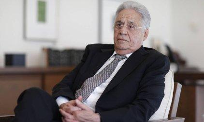 x73639403_PA-Sao-PauloSP13-12-2017Ex-presidente-Fernando-Henrique-Cardoso-em-entrevista-para-O.jpg.pagespeed.ic.6rmBuYXmeZ