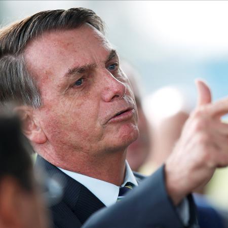 presidente-jair-bolsonaro-em-brasilia-1588252556176_v2_450x450