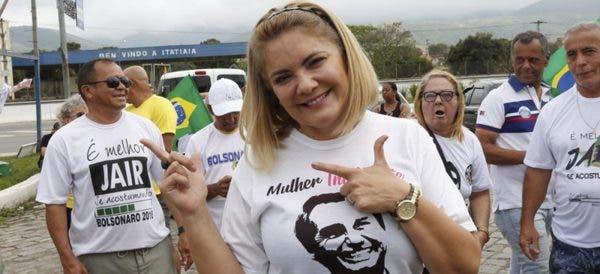 ana-cristina-siqueira-valle-ex-mulher-jair-bolsonaro-600x274