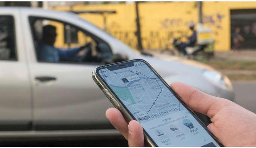 aplicativos-transporte-uber-850x491