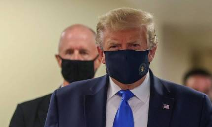 x88789141_US-President-Donald-Trump-wears-a-mask-while-visiting-Walter-Reed-National-Military-Med.jpg.pagespeed.ic.4Ln_gQgVWV